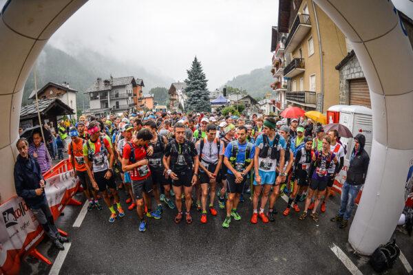 Collontrek: dominio svizzero, vincono Dubois-Rollier e Yerly-Chollet