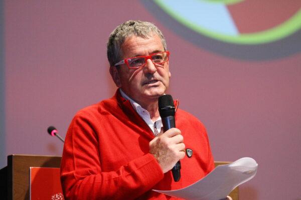 Il 14 dicembre l'assemblea dei maestri di sci. Si rinnovano anche gli organi statutari