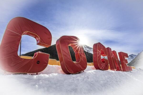 L'attesa è finita: il grande fondo torna a Cogne dopo 12 anni