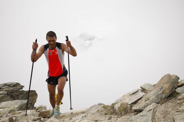 A Valpelline un mini trail non competitivo  affiancherà il vertical della Becca di Viou