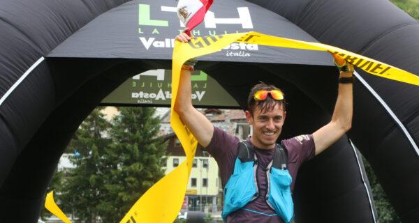 Borgialli e Boggio vincono la 60 chilometri di La Thuile. A Chanoine e Thomasson la gara corta