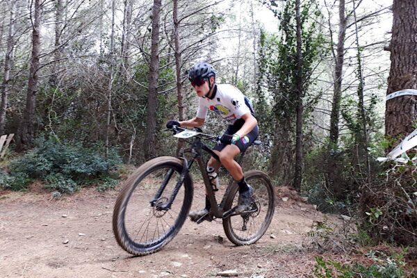 Trofeo Laigueglia: sesto posto per Gabriel Borre