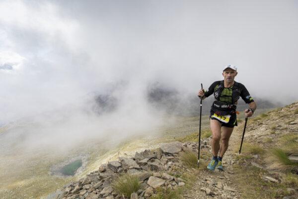 I nuovi calendari di Tour Trail Valle d'Aosta e Défi Vertical