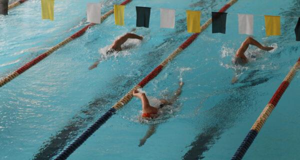 Nuoto: quasi concluso il raduno azzurro in altura per preparare Europei di Budapest e Olimpiadi di Tokyo