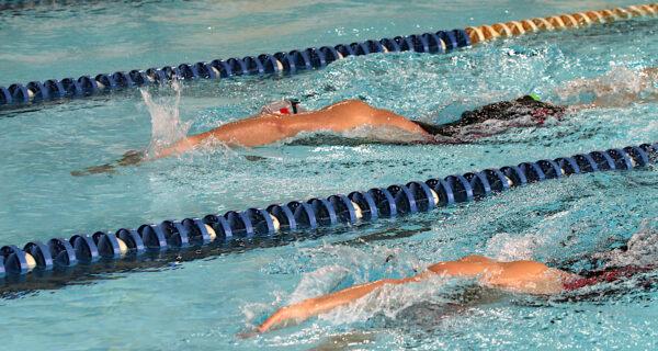 Nuovo raduno a Valtournenche per la Nazionale di nuoto