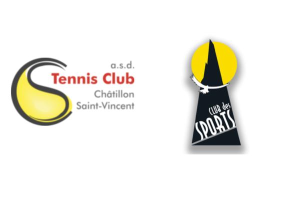 T.C. Châtillon – Saint-Vincent e Club des Sports si aggiudicano la gestione dell'impianto sportivo di Pont-Saint-Martin fino a dicembre 2025