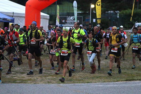 L'Ultramarathon du Fallère supera le 200 iscrizioni. Sabato si corre a Saint-Oyen e sui sentieri di 9 Comuni