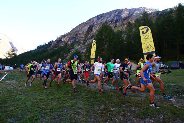 FinishTour: il 17 ottobre mini-trail di 8 chilometri e premiazioni finali